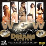 @_chonggaspeakin 2Nite #DREAMSHOUSTON | @dreamshouston (2727 Crossview) Afterparty for #Houston | http://t.co/fxFibQchr4