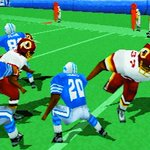 #TBT to the old days of Madden. http://t.co/NzWMaXO2x2