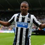 RT @BBCSport: Newcastle United manager Alan Pardew says he remains interested in Loic Remy. More here: http://t.co/G3BGUTieHD #nufc http://t.co/116kYNSllO