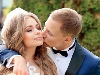 znakomstva-s-bogatimi-muzhchinami-dlya-braka