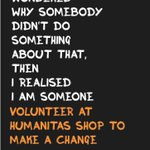 RT @HumanitasShop: We are looking for some more volunteers to join us in September. Could that be you?! #volunteering #hitchin http://t.co/3RldENTlxH