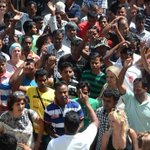 Greek farmers shot 28 Bangladeshi workers because they asked to be paid. Theyve walked free http://t.co/G0XQkTYqAk http://t.co/n4NuOGBjwV