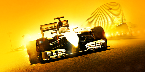 Announcing: F1 2014 and beyond... http://t.co/6fE7reusSG #F12014 http://t.co/zZqC3b2rCm