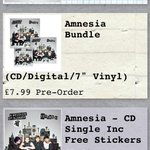 RT @heatherclare6: really want the amnesia bundle ???? #5SOSAMNESIA @5SOS http://t.co/kIKhClu6RF