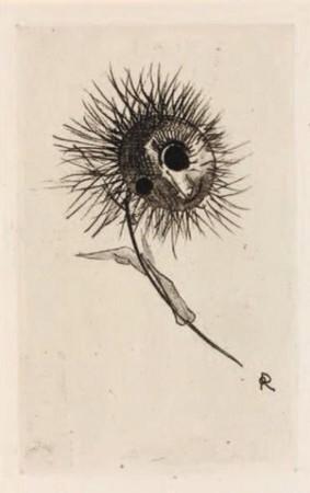 """Les Fleurs du mal(レ フルール デュ マル)悪の華""はフランスの詩人ボードレールの散文詩。退廃的で官"