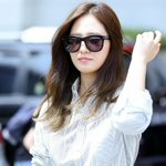 new ava yuri mau #openfollow for all rp http://t.co/j63YxYLgSb