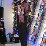 RT @kor_celebrities: Super Junior ウニョク、「adidas(アディダス)」イベント (7/31) 2 http://t.co/O8UH4rF0Tr