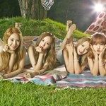 "RT @allkpop: BESTie return with ""Hot Baby"" on M! Countdown! http://t.co/UhYA3aHt26 http://t.co/hagCZAwZts"