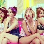 RT @allkpop: SISTAR win #1 + Performances from July 31st M! Countdown! http://t.co/UhYA3aHt26 http://t.co/G2oAvVd1VT