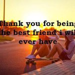 RT @RealTalkBes: #ThankYouBestfriend http://t.co/oUlLihrONw