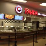 RT @ECUTiger2: @ClemsonHome @ClemsonDining PandaExpress opens today at Clemson in Eastside Food Court! http://t.co/obL7mqGPog