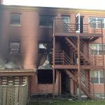 Fire at Va. Beach apt. bldg.; neighbors say they heard an explosion then saw smoke http://t.co/Q69mVEeNGF #hrva http://t.co/b8yhwJO64B