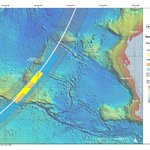 #Malaysia set to join #MH370 seabed mapping http://t.co/yYEEqzCJNl #missingplane #MH17 #Fugro http://t.co/qjMArqiztA