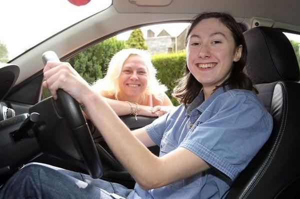 Get out me car! Read our  interview with @Lsimmonds49 and watch her best vines #teamtish http://t.co/ADhyFyCsqy http://t.co/8PaUxukRsp