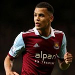 Ex-#MUFC star Ravel Morrison remanded in custody on charges he attacked his ex and her mother http://t.co/CYkBdQTZ2P http://t.co/Tsqt8vPDMk