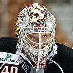 RT @SensCallUps: Congrats on the 3 year contract extension Robin Lehner ;-) #Sens http://t.co/nNqi8A1bqV