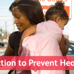 Today is National #Heatstroke Prevention Day. Spread the word and help save a life http://t.co/pZv5fmmUzY http://t.co/z5erVkP5eS