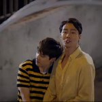 "RT!""@exokiss88: Fans leaning on his bias shoulder ~ Kyungsoo is such a luck fan Then.... Me: Can I Be Jo In Sung >< http://t.co/ucIBm9ZkBJ"""