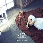 RT @allkpop: VIXX member collaborating with Lyn revealed to be Leo http://t.co/2G4d5QKDFV http://t.co/hXHaVrvC1X