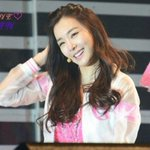 Happy birthday Tiffany ♡♡♡ #happybirthdaytiffany We love youu http://t.co/MfIf80jSdP