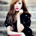 RT @soompi: Happy birthday to #GirlsGenerations Tiffany! Born August 1, 1989 - #ᄐᄑᄂᄂᄋᄌ http://t.co/RaYwNihx4J