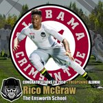 S/O & congrats to 2014 #TheOpening alumni Rico McGraw (@LoveHateRico) on his commitment to Alabama #RollTide http://t.co/V8eXmYZbQa