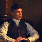RT @birminghammail: Five reasons we can't wait for the return of Peaky Blinders http://t.co/rbFstVboUc http://t.co/HPKb12qnz3