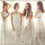 RT @allkpop: KARA release gorgeous group photo for Day & Night http://t.co/oKVuQYxPT3 http://t.co/TbjVHaWptM