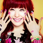 RT @Taegangers_9: Happy Birthday to our bright girl, Tiffany Hwang! #HappyBirthdayTiffany #ᄐᄑᄂᄂᄋᄌ http://t.co/tENSGmpqgr