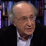 RT @democracynow: U.S. Jewish Leader Henry Siegman to Israel: Stop Killing Palestinians and End the Occupation http://t.co/OmuWsFu3u5 http://t.co/PBm1fYLUqV