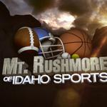 RT @KTVB: Who are greatest figures in Idaho sports? Nominate for KTVBs Mt. Rushmore of Idaho Sports! http://t.co/2VjZeqffJY http://t.co/jQg7XDP7dd