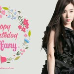 RT @SMTown_SNSD: Happy Birthday to our Brighter than Jewels, Tiffany Hwang! #HappyBirthdayTiffany #ᄐᄑᄂᄂᄋᄌ http://t.co/P28tIejYaa