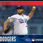 Clayton Kershaw looks to keep it rolling as the #Dodgers wrap up their series with the Braves. http://t.co/VMy5dbYSgs http://t.co/ALL3kL6khf