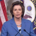 RT @NBCNews: Nancy Pelosi criticizes GOP for not having time to raise minimum wage, but time to sue Obama http://t.co/rxHJuognix http://t.co/zhh6g240iM
