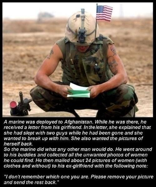 This deserves endless retweets: http://t.co/HIwNTUnVSf