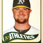 RT @Athletics: #Athletics acquire pitcher Jon Lester, outfielder Jonny Gomes from BOS for Yoenis Cespedes & Competitive Balance Pick http://t.co/cQnHbuvVr4