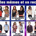 On prend les mêmes et on recommence... #SS8 #TF1 http://t.co/mQtcyy0EEW