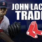 RT @WCVB: #BREAKING: @RedSox John Lackey traded to @Cardinals, per @espn. #RedSox #Cardinals #MLB #TradeDeadline http://t.co/3cdAG09c05