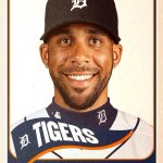RT @wcsx: Welcome to #Detroit @DAVIDprice14 http://t.co/QWEgA8HDLY