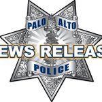 RT @PaloAltoPolice: News Release: Major injury collision on University Avenue during lunch hour http://t.co/VOPeFfdlut http://t.co/DFY7iLqPwJ