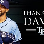 RT @RaysBaseball: Great pitcher, even better teammate. #Rays thank you, @DAVIDprice14. http://t.co/nk8cnLyzXT