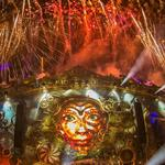 Tomorrowland http://t.co/i2ukWNCByz