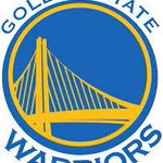 RT @SFBusinessTimes: Breaking: Warriors add 500K sq-ft office space to arena project http://t.co/TEj4VG9Yfx #CRE #SF #Warriors @warriors http://t.co/CIqyfZKMCI