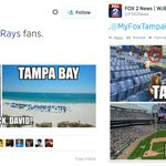 RT @SBNation: Tampa station tweets awful tweet about Detroit, Detroit station responds with great tweet: http://t.co/aHANdUgiTL http://t.co/5LRNsOUX0W
