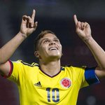 Arsenal are closing in on a deal for Colombia starlet Juan Quintero. Incredible young talent. Opinions? #AFC http://t.co/Bl0deUjqsD