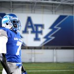 RT @TheUpset: New Air Force alternates are pretty cool. https://t.co/QEQ17Tlrew