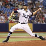 RT @FanSided: ICYMI: Detroit Tigers, Tampa Bay Rays could be nearing David Price trade http://t.co/1AiFZNj73M http://t.co/VJzpaCiXC1