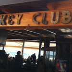 Catch @andybaxteribiza playing you into the #sunset at the @jockeyclubibiza! #Ibiza2014 http://t.co/7plUBxgBxK