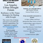 @usccrcc Please help spread the word about upcoming Urban Drought Forum on August 12th #urbandrought http://t.co/Fm6mkZLAdo