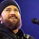 RT @MyRenegadeRadio: Happy Birthday #ZacBrown! @zacbrownband #CountryMusic #birthday #zbb http://t.co/tHQFiHU8Ub